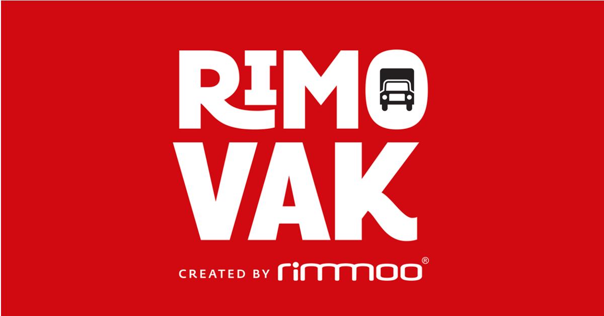 logo banner auto