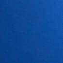 interiér-tmavo modrá
