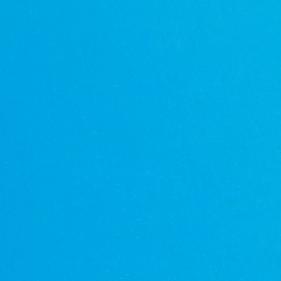 interiér-modrá