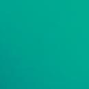 interiér-zelenotyrkysová