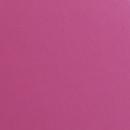 interiér-fialová