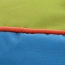 exteriér-zelená modrá