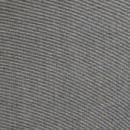 exteriér-čierno šedá