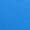 exteriér-blue wp