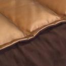 interiér-chocolate gold