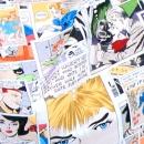 interiér-komiks