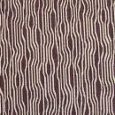 interiér-line violet