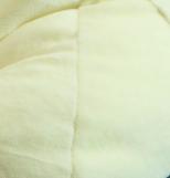 interiér-biely plyš