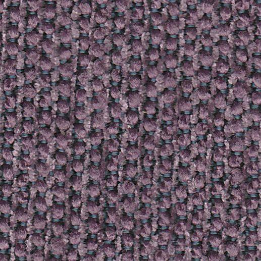 interiér - lavender