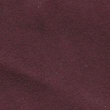 interiér-french lilac