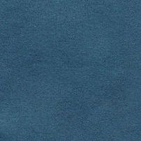 interiér-navy blue
