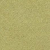 interiér-yellow green