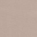 exteriér-svetlo hnedá