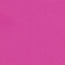 exteriér-ružová