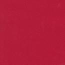 exteriér-červená