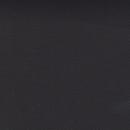 exteriér-čierna s potlačou