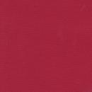 exteriér-tmavo červená