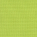 exteriér-zelená neon