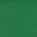 exteriér-zelená