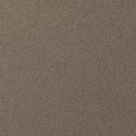 interiér-perleťová hnedá