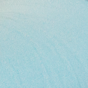 interiér-perleťová modrá