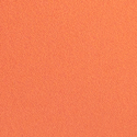 interiér-perleťová oranžová