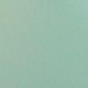 interiér-perleťová tyrkysová