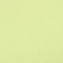 interiér-perleťová zelená
