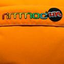 interiér-orange