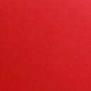 interiér-červená